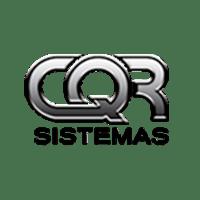 logo del pms cqr