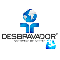 logo del PMS Desbravador