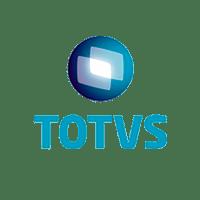 logo del PMS Totvs