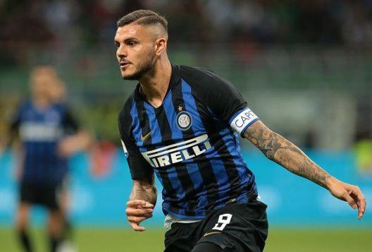 FC Internazionale - Torino FC - Serie A