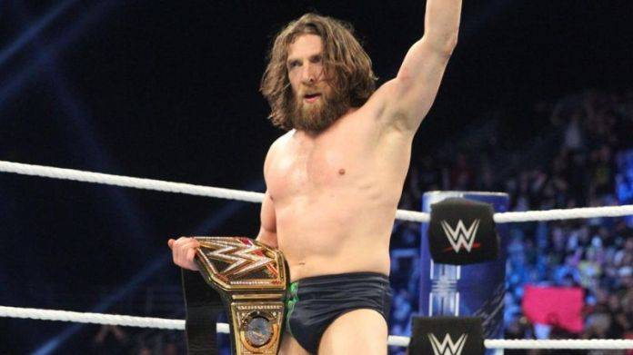 Daniel Bryan is now a 4x WWE Champion, but at what cost?