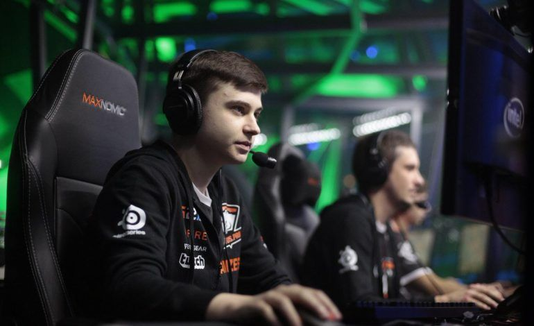 Match Fixing Lifetime Bans Leaks Drama And More Esports