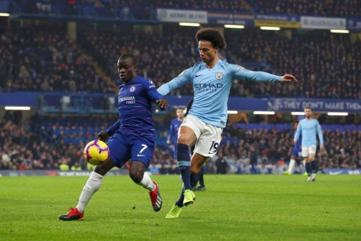 Related image  Sarri reveals the game plan Chelsea must follow to beat Manchester City 7a9d7 15442979546004 800