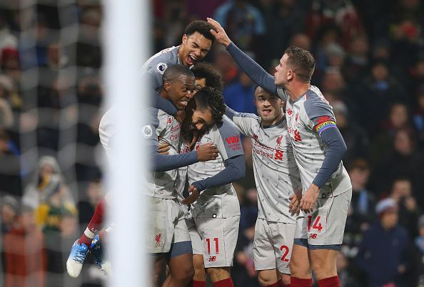 Related image  Former Bayern Munich star rates mentality of Salah's Liverpool be13c 15440800867906 800