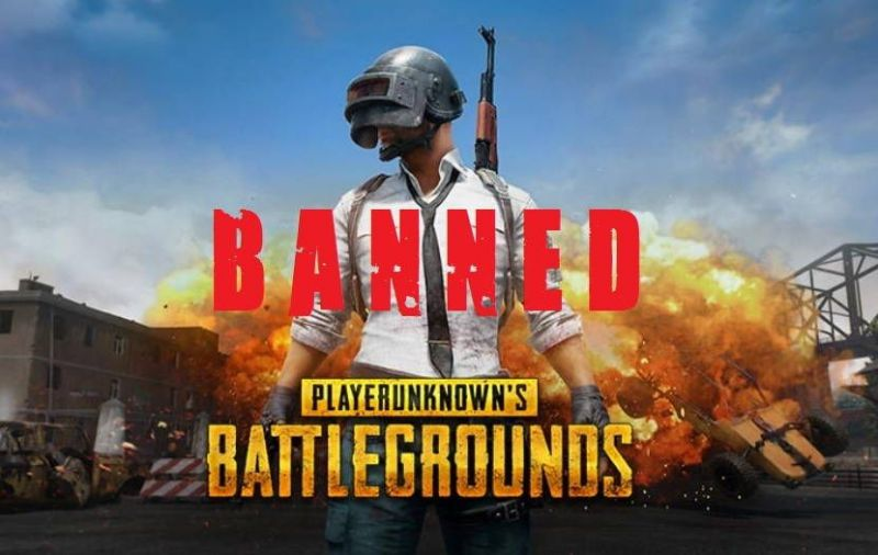 PUBG Ban In India Gujarat Government Could Ban PUBG