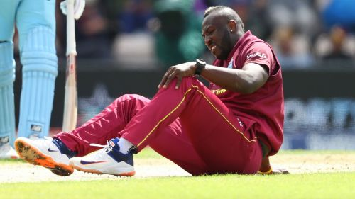 Andre Russell - cropped
