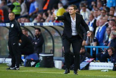 Frank Lampard<p src=