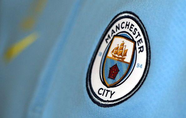Manchester City Fixtures Squad Kits Transfer News Premier League 2019