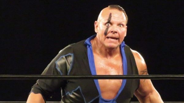 PCO talks about his successful comeback into wrestling, what will happen if he faces Marty Scurll in the ROH No.1 contender tournament finals and more (Exclusive)