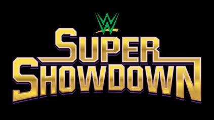 """Résultat de recherche d'images pour """"super showdown 2020"""""""