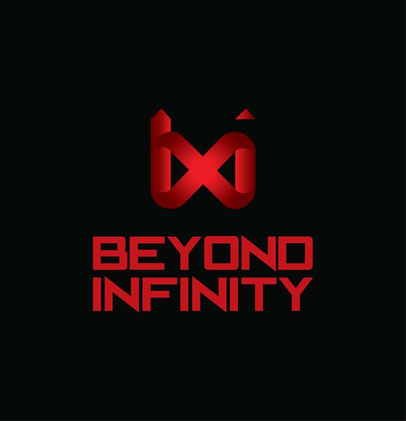 Indian DotA 2 Side Beyond Infinity Powered By ASUS Set To