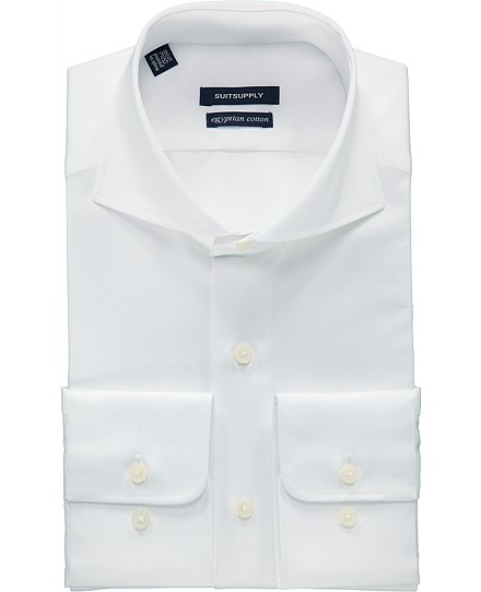 White_Shirt_Single_Cuff_H4490