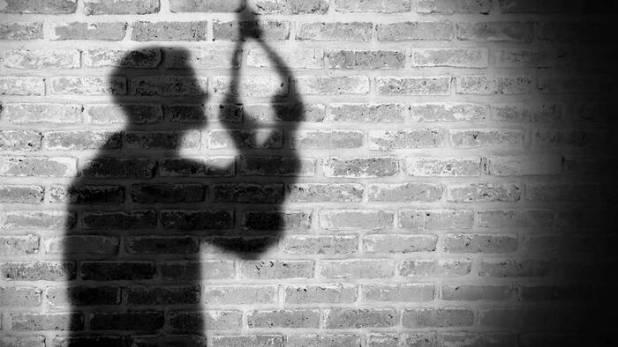 El suicidio, causa de muerte de 10 personas al día – MedsBla