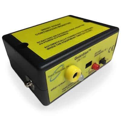 Constant Monitor CM-1700