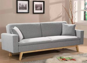 el sofa cama mas vendido asi es el