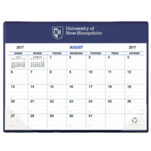Image result for unh planners