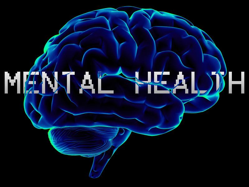 Image result for mental