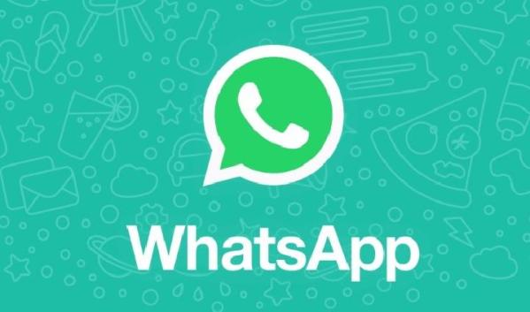 Image result for Whatsapp to introduce new tool to address fake news
