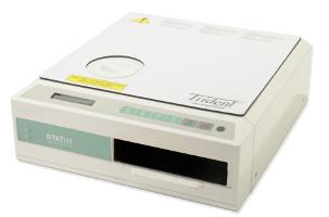 StatMat On Old STATIM 2000