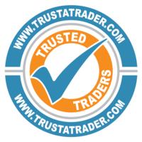 Trus Trader Certificate