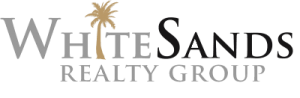 White Sands Realty Group