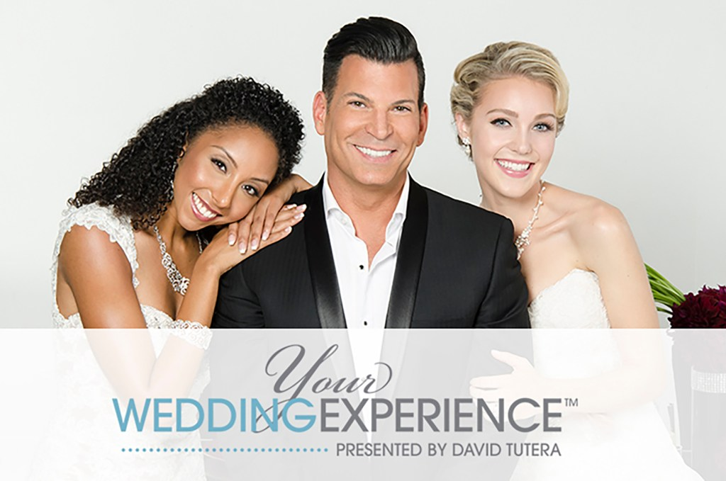 Join David Tutera, Stationery Bliss and More!