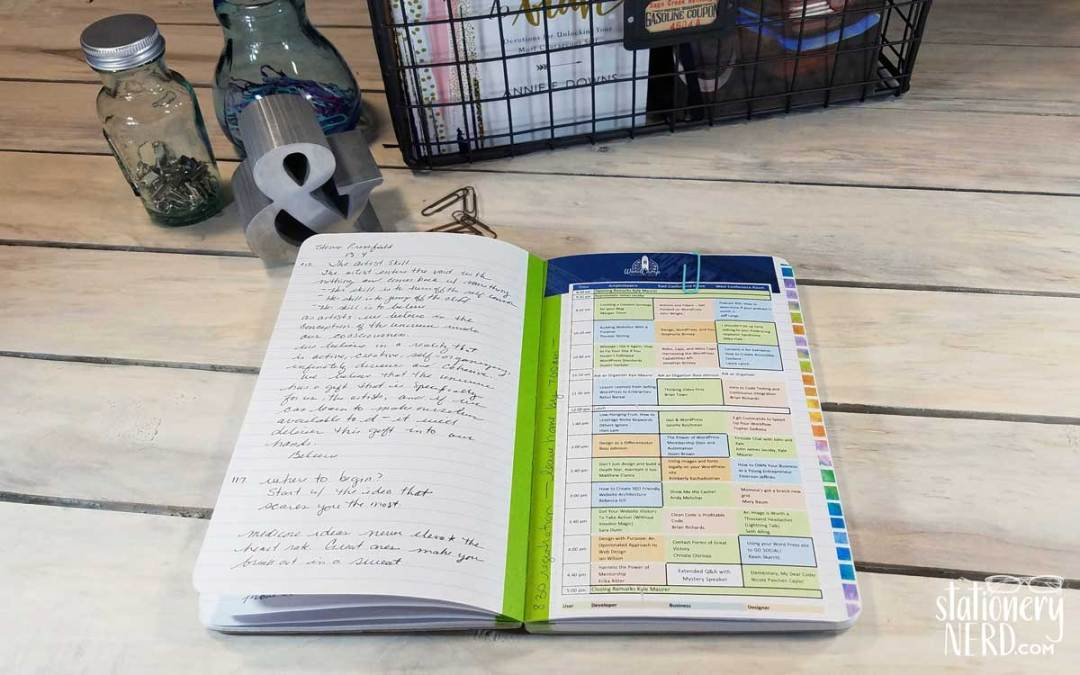 Learning-Notebook