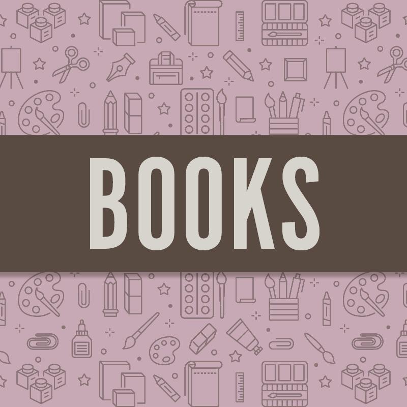 Books shop link