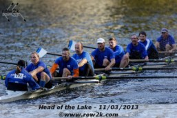 1103HeadotLake200-01