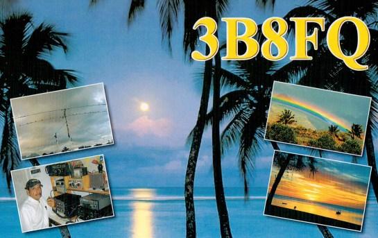 3B8FQ
