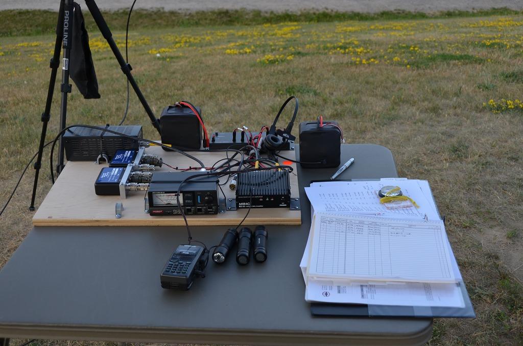 d8786e3c67a140 Simple Portable Satellite Station