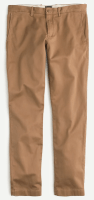 Photograph of tan pants for the example of the multiplication rule for probabilities.