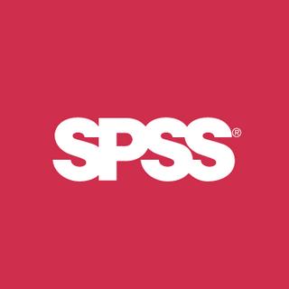 SPSS Syntaxbeispiel: Makros für Regressionsanalysen