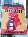 """Das DDR-Museum """"Zeitreise"""" in Radebeul"""