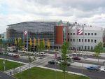Statistisches zum Dresdner Flughafen