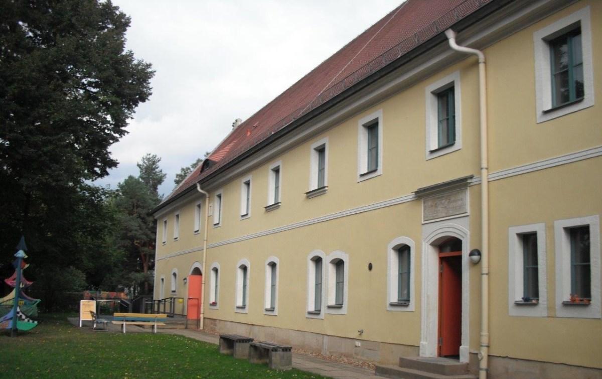 Das Heimat- und Palitzsch-Museum Prohlis in Zahlen