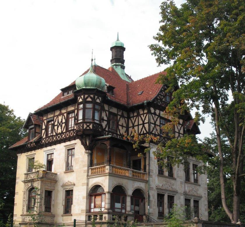 Steigende Mieten: Dresdner befürworten städtische Wohnungsbaugesellschaft