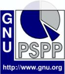 PSPP: Wie gut ist die kostenlose Alternative zu SPSS?