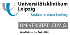 Uniklinik_Medpsy_Leipzig_Logo