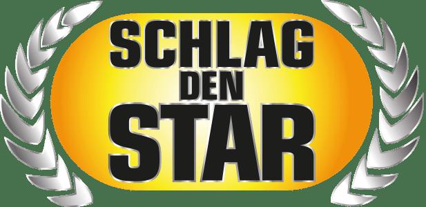 """Gastbeitrag: Siegchancen bei """"Schlag den Star"""" – eine stochastische Analyse"""