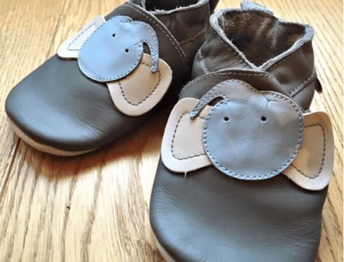 pantofoline per bambini stato di grazia a chi