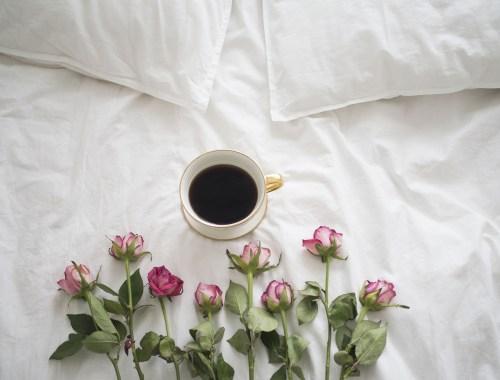 Il sonno dei bambini: 5 Regole da seguire