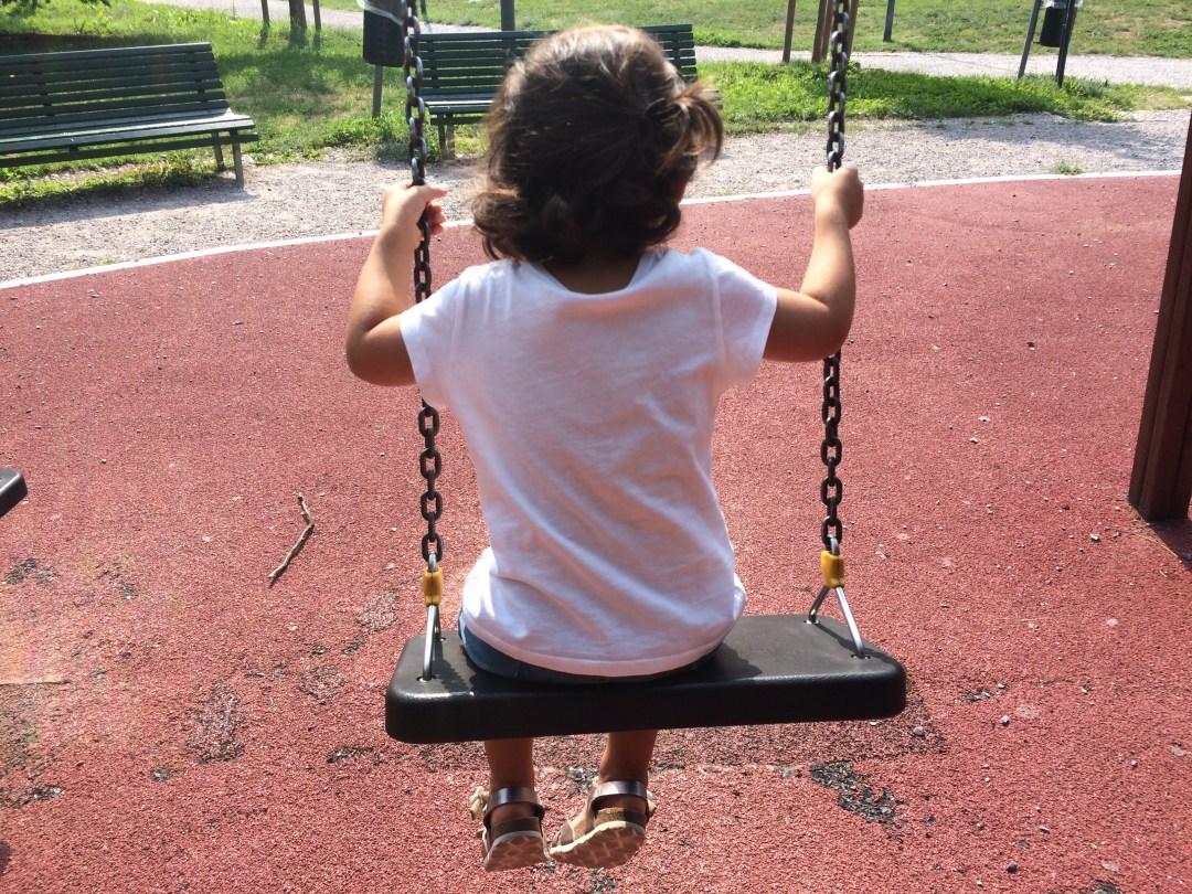 Bambini: Cos'è e come funzione l'inserimento alla materna