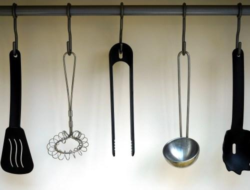 strumenti da cucina per bambini, utensili per cucine giocattolo