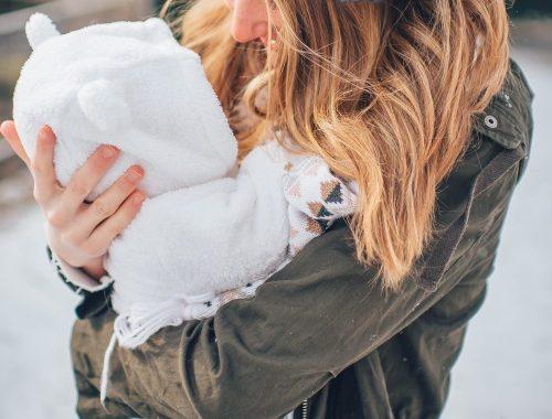 bronchiolite-bambini e neonati