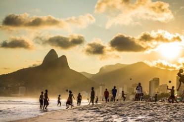 Brazil_-_Agustina_Comignaghi_-_2015