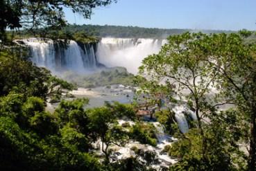 _DSC0437_Argentina_Patagonia_