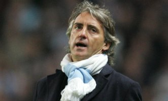 mancini_and_scarf