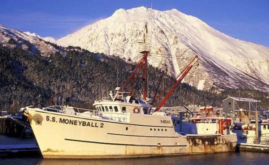 SS Moneyball2