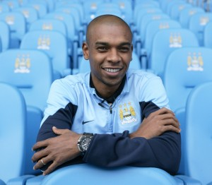 Image from MCFC.co.uk
